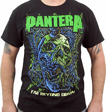 PANTERA (Far Beyond Driven) Men's T-Shirt