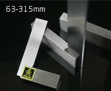 401142 Large Sizes Steel Precision Square Right Angle Engineer 300mm to 600mm