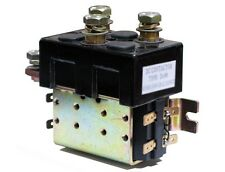 Albright DC88 Style Reversing Contactor / Solenoid - 48V