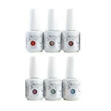 Harmony Gelish Gel UV Vernis à Ongles - 15ml - Once Upon A Dream Collection