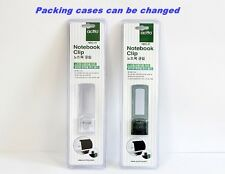 Laptop Clip LCD Monitor Notebook Office File Paper Document Copy Clip Holder