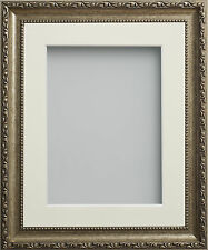 Frame Company Brompton Range Bronze Picture Photo Frames With Choice of Mounts