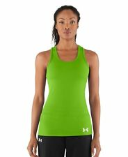 Women's  Under Armour Victory Tank Top