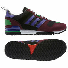 Adidas ZX 700 zx700 Classic Originals Sneakers New G96519 Limted Edition Toronto