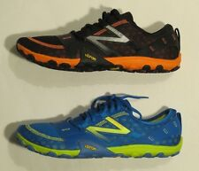 NEW Mens New Balance MT10 Minimus Trail Running Shoes  - MT10BY2