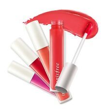 Innisfree - Creamy Tint Lip Mousse 4.8ml / Korea cosmetics