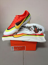 Mercurial Vapor IX CR7 FG - Soccer Cleats / Football Boots - Ronaldo Version 5