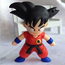 New Cartoon Dragon Ball Model 4-32GB USB2.0 Enough Memory Stick Pen Drive RL113