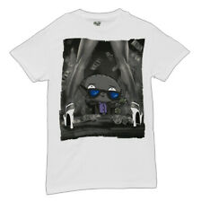 Family Guy Stewie Sunglasses Cartoon TV Show Adult T-Shirt Tee