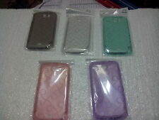 for micromax canvas 2 a110 canvas 2 + a110q hard back case very thin printed new