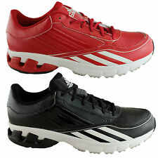 ADIDAS FALCON TRAINER MENS SHOES/SNEAKERS/RUNNING/TRAINERS ON EBAY AUSTRALIA!