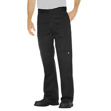 Dickies 85283 Mens Double Knee Work Pant with Multi Use Pocket