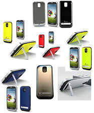Backup Battery Charger Charging Power Bank Case for the Samsung Galaxy S4 SIV