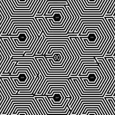 EXO EXO-K - Overdose (2nd Mini Album : Korea) [CD + Photo Card + Poster + Gift]