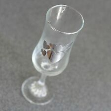 Bling your Things ... Butterfly, Heart, Dolphin, Star Wedding Glass Mouse Mobile