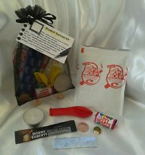 Student Survival Kit - Novelty Fun Keepsake Gift - School - University - Present