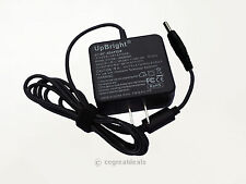 AC Adapter For Samsung Ativ Book 9 Lite NP905S3G Charger Power Supply Cord PSU