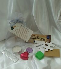Marriage Survival Kit - Novelty Gift - Just Married - Newly Weds, Wedding