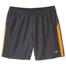 """C9 by Champion® Men's 5"""" Running Shorts - Assorted Colors"""