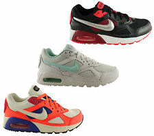 NIKE AIR MAX IVO WOMENS PREMIUM CUSHIONED RUNNING SHOES/RETRO STYLE/SNEAKERS