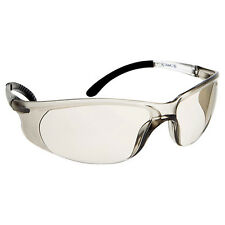 UMATTA 501 Polycarbonate Safety Spectacles Glasses