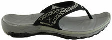 MERRELL AVIAN LIGHT FLIP WOMENS/LADIES WATERPROOF THONGS/SANDALS/FLIP FLOPS/SHOE