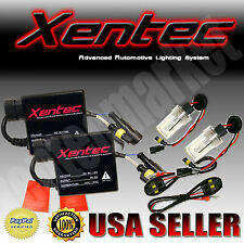 xeno HID 35w Xenon Conversion Kit CHEVY all sizes & colors headlight fog lights