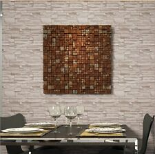 New Wallpaper  style STONE WALL wall mural 61x500cm