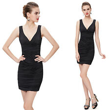 Ever Pretty Sexy Cocktail Party Formal Casual Summer Skinny Cheap Dresses 03395