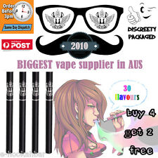 eShisha Electronic e Shisha Pen Stick e Hookah Disposable 500 Puffs ehookah☆☆☆☆