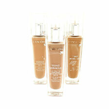 Lancome Teint Miracle Foundation Sunscreen Spf-15 Lit-from-Within
