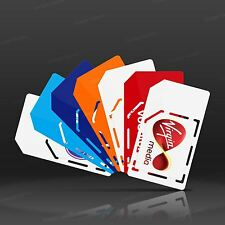 New Sealed PAYG Pay As You Go Sim Card Deals Calls Texts Data UK