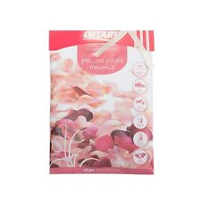 Airpure Large Scented Sachets FRAGRANCE SCENTS AIR FRESHENER CAR DRAWER WARDROBE