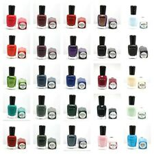 Brand New Zoya Nail Polish Lacquer Pixie Dust Assortment of 50 Colors -Pick one!