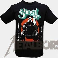 """Ghost """"Procession"""" T-Shirt 105430 #"""