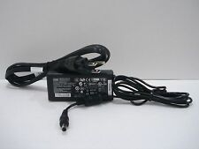 APD Asian Power Devices  AC Adapter Model No. NB-65B19 P/N 773000-31L