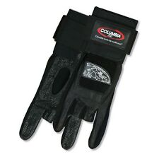 Columbia 300 Power Tac Wrist Support LEFT Hand BEST SUPPORT IN BOWLING!
