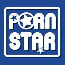 Porn Star Funny Rude Mens T SHIRT Offensive College Adult Humor Sexy Novelty Tee
