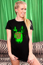 Return Of The Living Dead - Tombstone - Pre-shrunk 100% cotton t-shirt