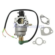 New Carburetor Replace 16100-Z5R-743 For Chinese 182F 188F Generator Engine