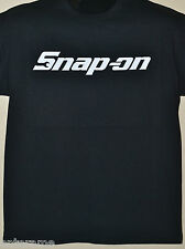 SNAP ON POWER TOOLS LOGO T SHIRT 9 COLORS AVAILABLE HILTI-MAKITA-PARTS-WRENCH