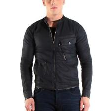 G-Star Jacket Defend Slim 3D Dark Aged Men New