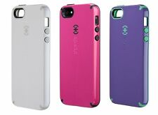 Authentic Speck CandyShell Cover Case for iPhone 5s & iPhone 5 free shipping