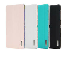 ROCK Elegant Sleep Stand Smart Case Cover For SAMSUNG TAB S 8.4 T700