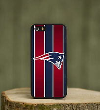 New England Patriots NFL Football Phone Case Iphone 4 4s 5 5c Galaxy S3 S4 S5