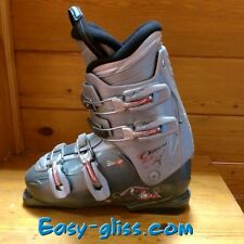 CHAUSSURES DE SKI NORDICA OLYMPIA ONE EN 37.5 D'OCCASION