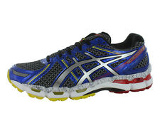 Asics GEL Kayano 19 Running Men's Shoes Size