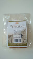 Byzantium Homebrew Wine Making Kit Dried Fruit/Herbs/Berries 10 days 23 L