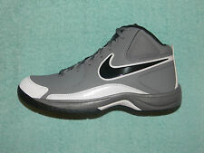 NIKE THE OVERPLAY VII NBK MEN'S BASKETBALL SHOES(NEW)(#511373 001)