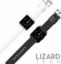 New Bluetooth Smart Watch SmartWatch Android Phone for LG Prada 3.0